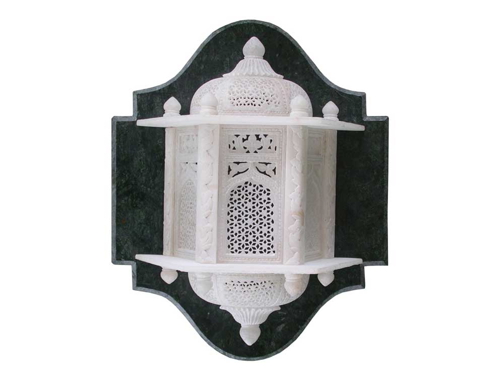marble wall lamp : manufacturer of marble stone wall lamp